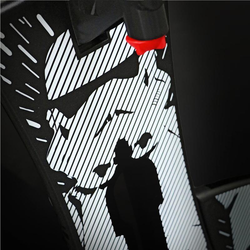 Masa Cornilleau Star Wars Crossover