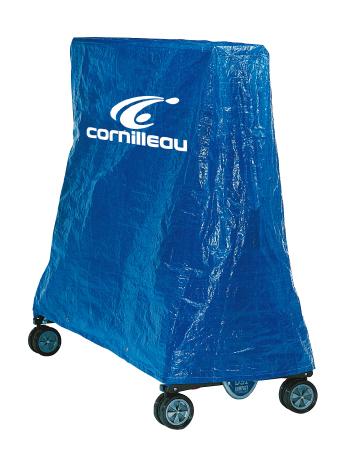 Husa masa tenis Cornilleau Sport