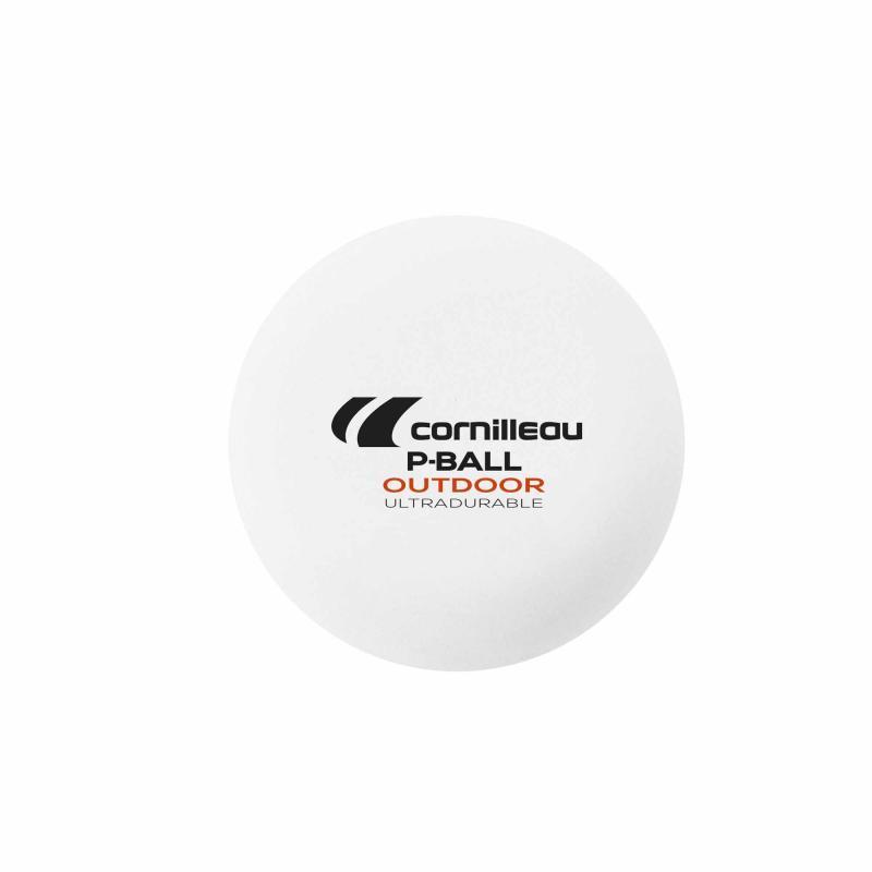 Mingi Cornilleau P-Ball Outdoor 6x