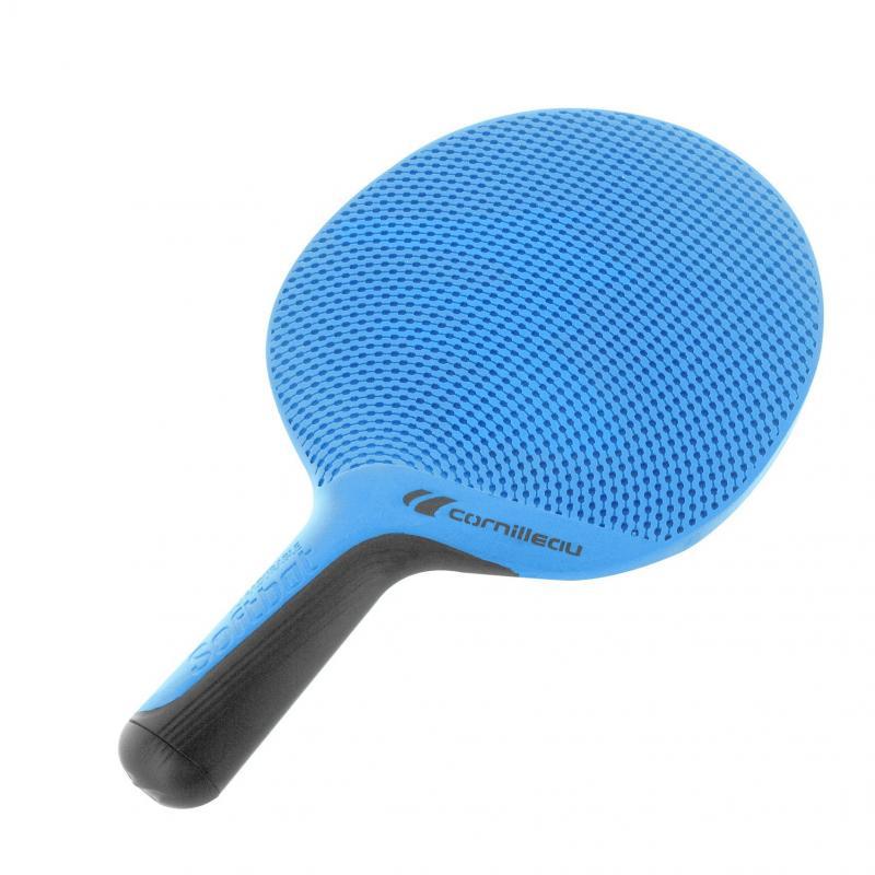 Paleta Cornilleau Softbat, albastru