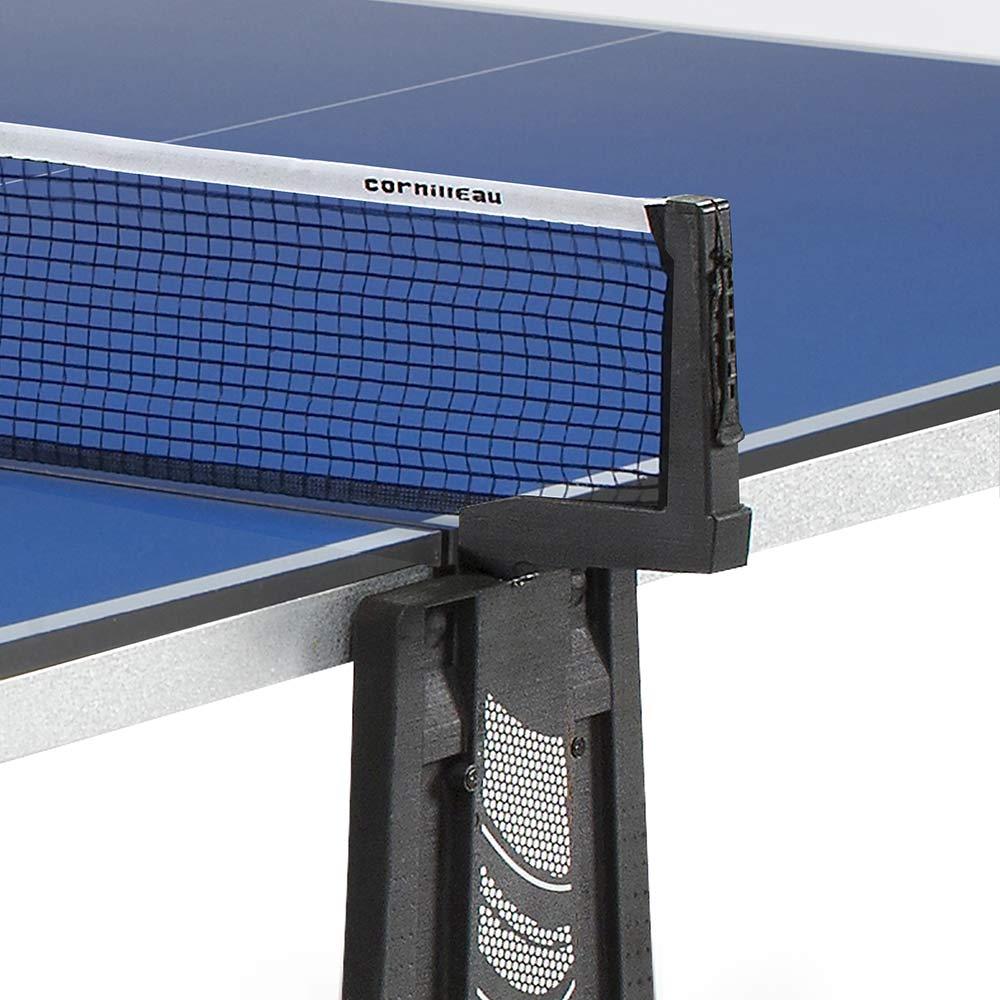 Masa Tenis Cornilleau 250 Indoor