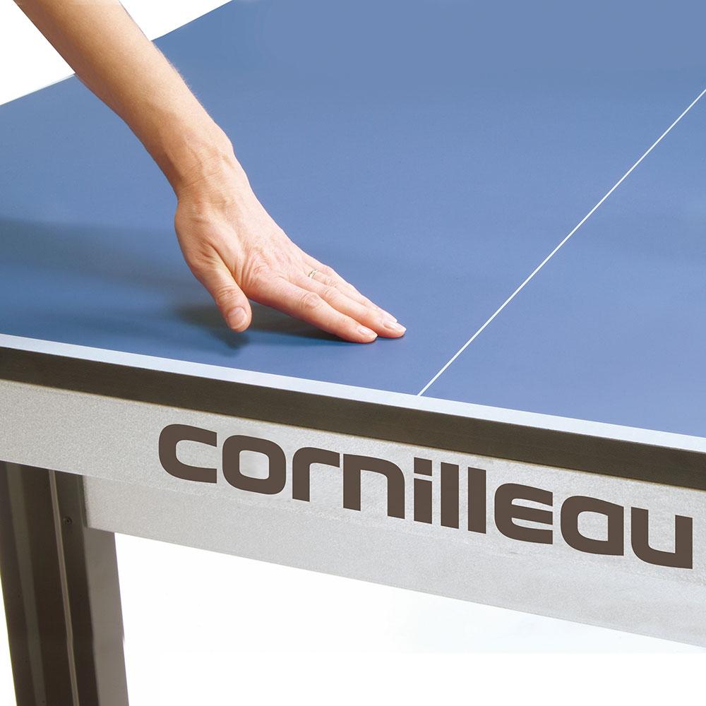Masa tenis Cornilleau Competition 640