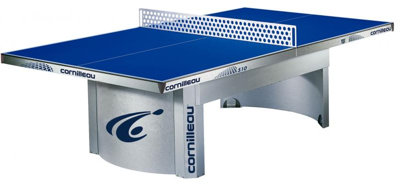 Masa tenis Cornilleau Pro 510 Outdoor