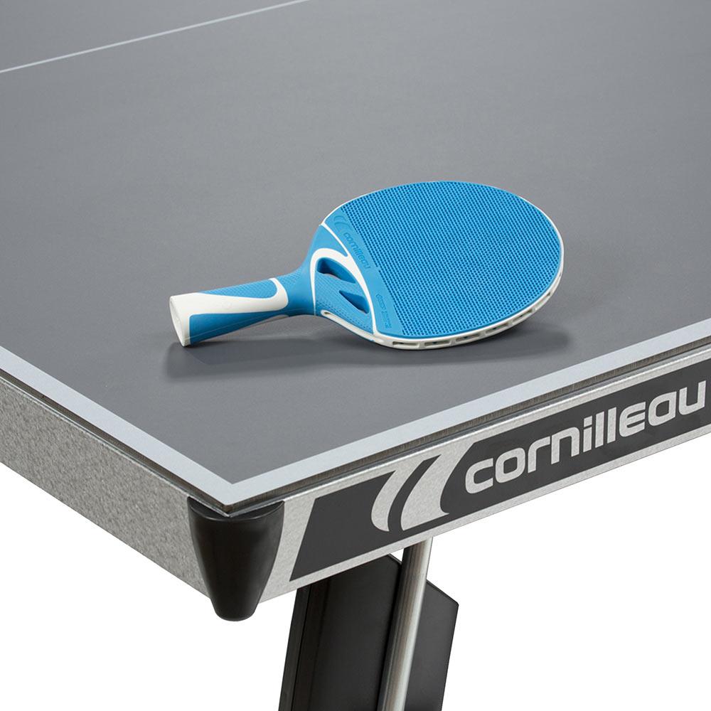 Masa tenis Cornilleau  Pro 540 M Crossover gri