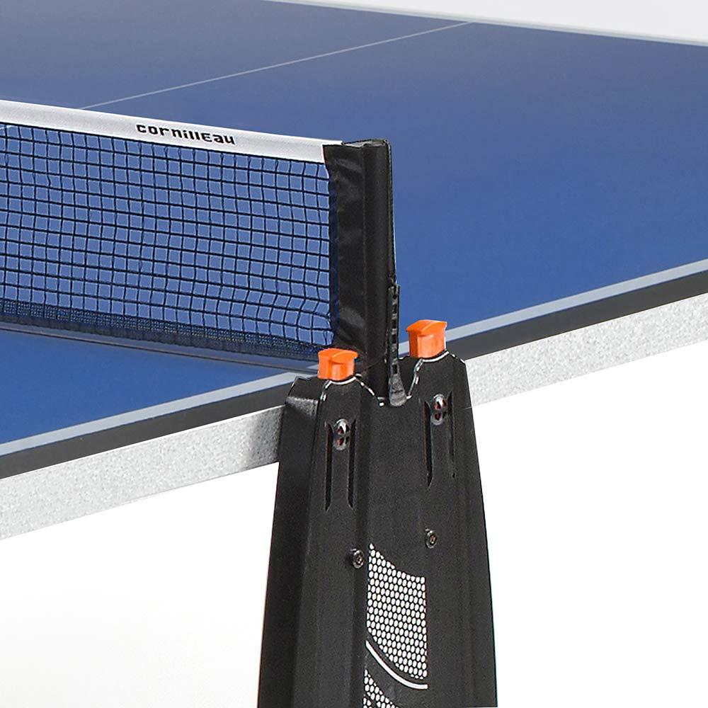 Masa tenis Cornilleau Sport 100 Indoor