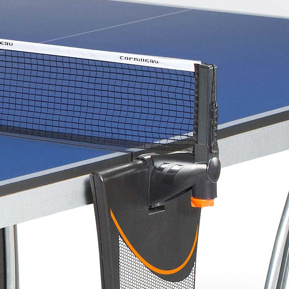 Masa tenis Cornilleau Sport 500 Indoor