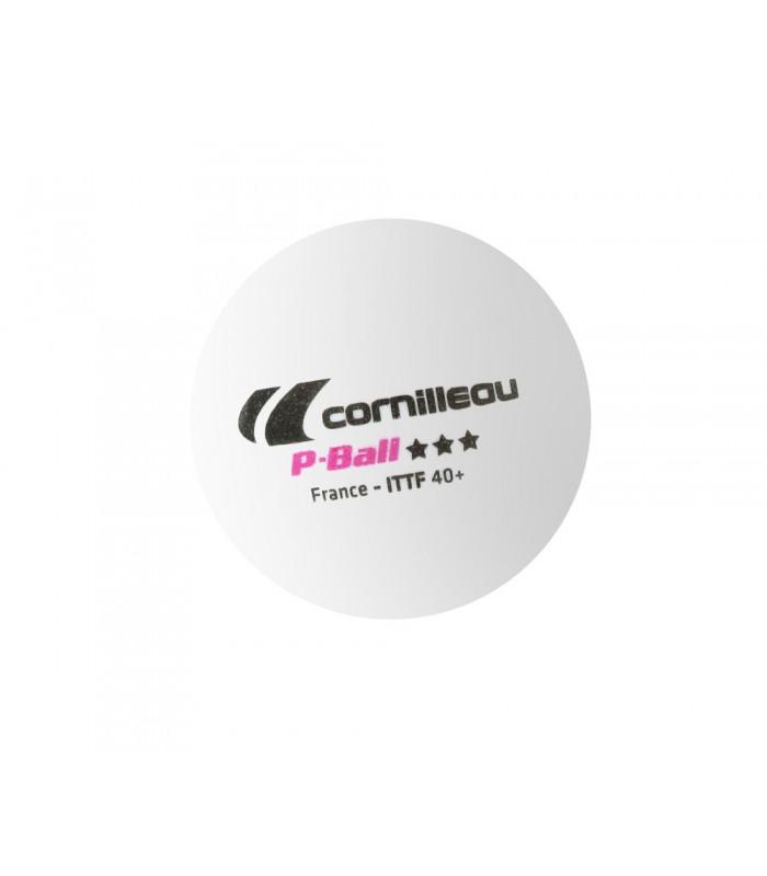 Mingi tenis de masa Cornilleau P-Ball ***