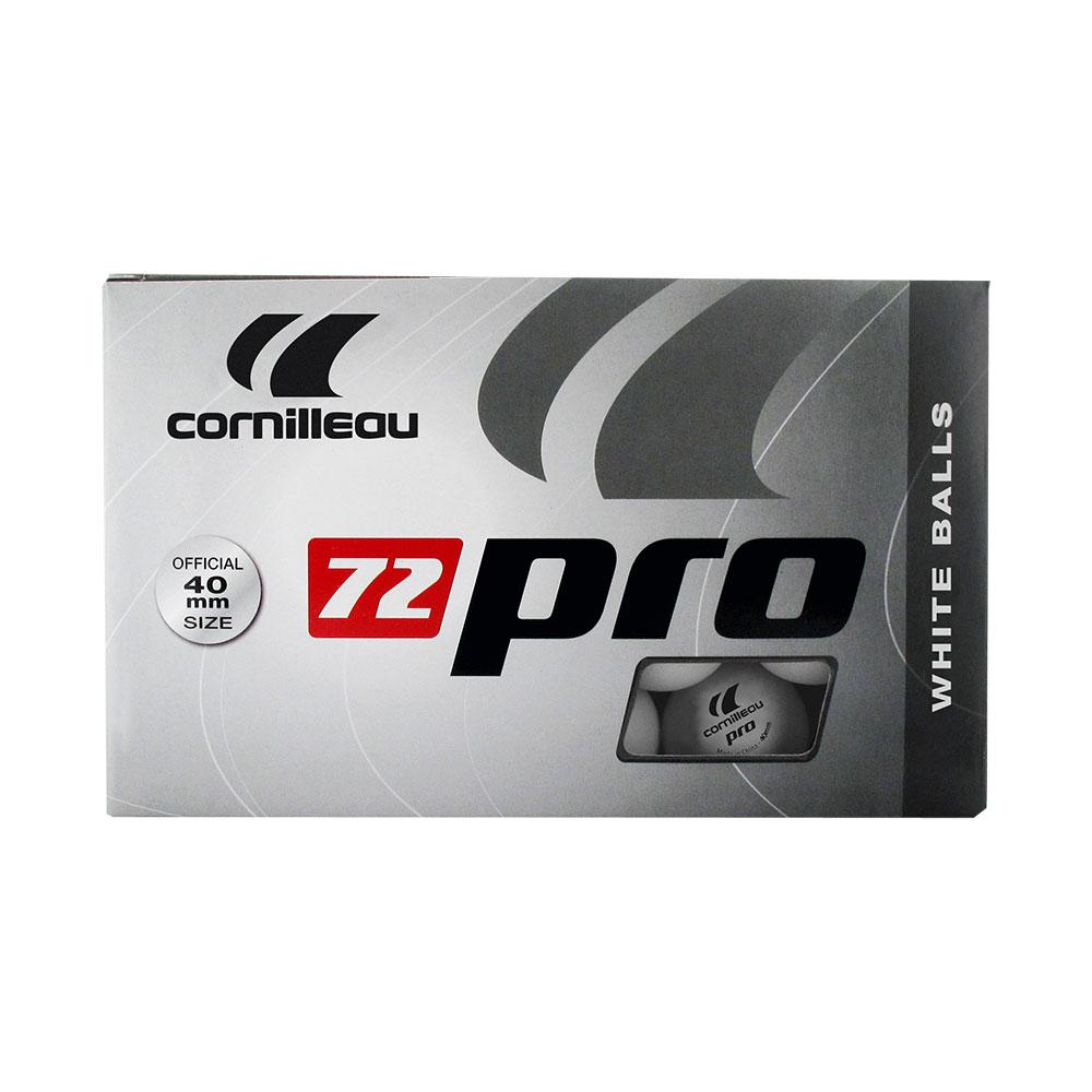 Mingi Tenis De Masa Cornilleau Pro X72